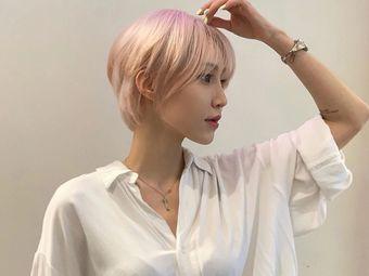 中村紫尚(创产店)