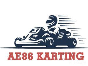 AE86卡丁车俱乐部