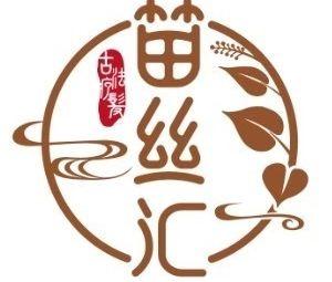 苗絲匯養發館(杭州總店)