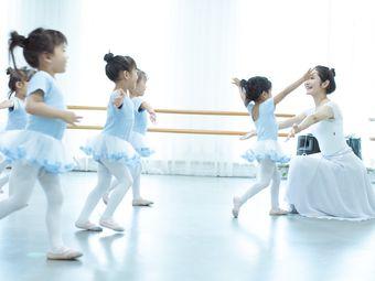 柰辛少儿舞蹈艺术中心