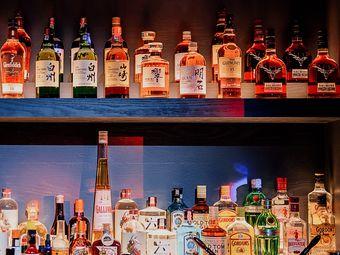 MUSES酒吧
