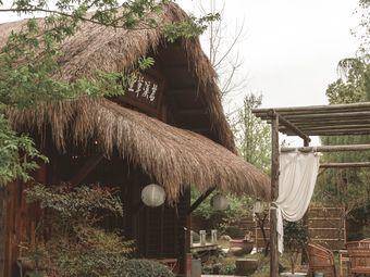 苕溪草堂私茶禅院