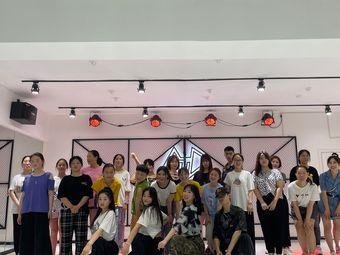 GTD舞蹈工作室(CBD店)