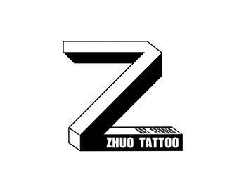 琢刺青纹身馆INK(襄城店)