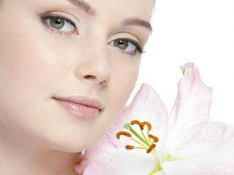 伊然美国际皮肤管理中心