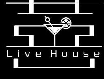 囍·Live House