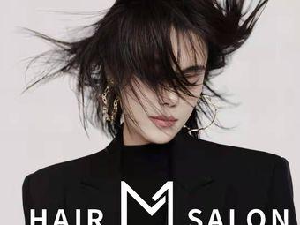 M1 SALON(黄兴广场店)