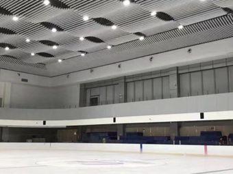 冰星真冰滑冰场(汇一城店)