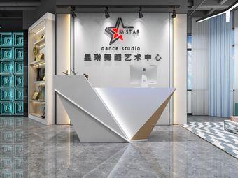 M STAR舞蹈培训中心
