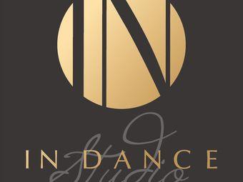 IN DANCE舞蹈工作室(丽达店)