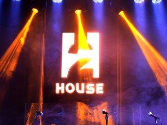 H2 HOUSE