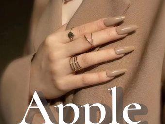 Apple·美甲美睫半永久