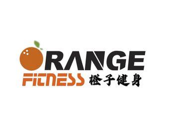橙子健身 ORANGE FITNESS(夏湾店)