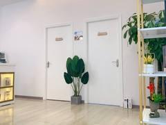 颜续科技美学管理中心的图片