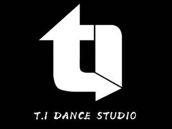 北京T. I舞蹈工作室(海大店)