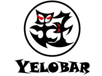 YELO·野楼酒吧