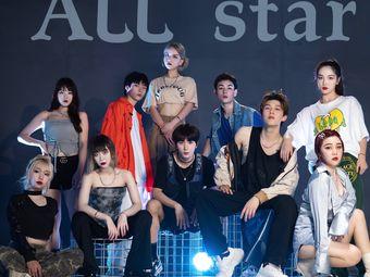 ALLstar街舞工作室