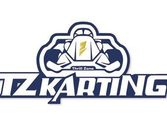 TZ卡丁车俱乐部