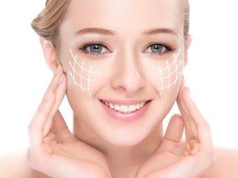 轻奢科技皮肤管理