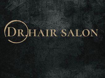 D·r Hair salon