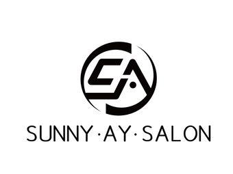 SUNNY·AY·SALON(雨耕山店)