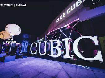 CUBIC SPACE