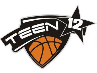 篮羽青少年篮球俱乐部
