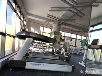 XD FIT型动健身工作室
