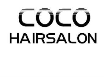 COCO造型公社