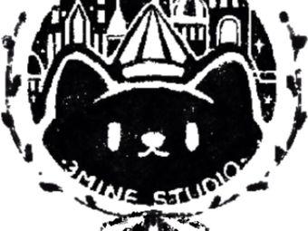 三座矿山猫咖美术工作室