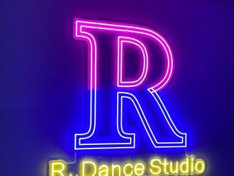 R·Dance街舞工作室(江南店)