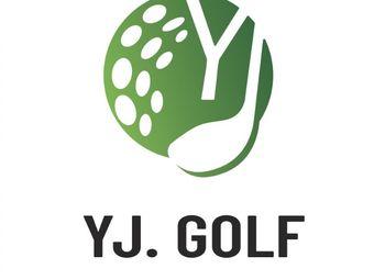 YJ.GOLF 云景室内高尔夫