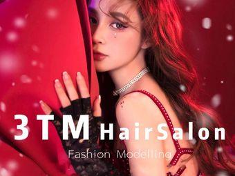 3TM Hair Salon