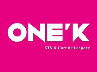ONE'K抖音网红KTV(都司路店)
