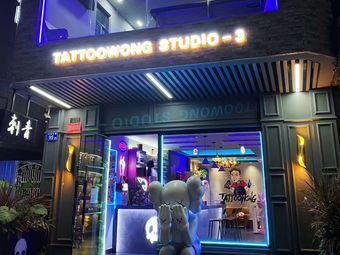 TATTOOWONG  STUDIO-3