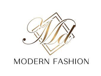 ModernFashion摩登时尚