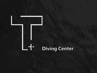 T-拾潜水俱乐部