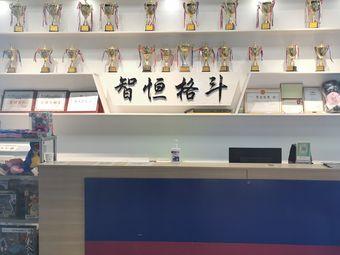 智恒格斗(方舟店)