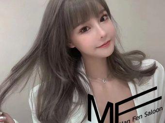 MF hair design