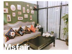 Msfair日式美肌·SPA管理中心的图片