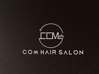 Com Hair Salon康姆沙龙(金宇店)