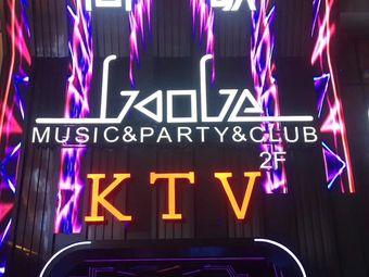 高歌KTV