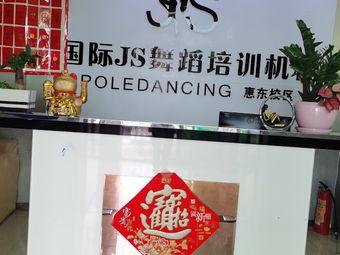国际JS舞蹈培训机构(惠东校区)