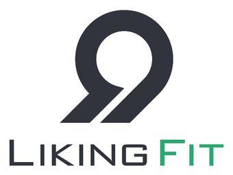 Liking Fit 24h智能健身馆(华人街店)