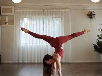 Petit Yoga瑜伽