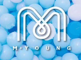 M.YOUNG明颜皮肤管理中心