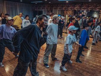 BeFree Dance Club