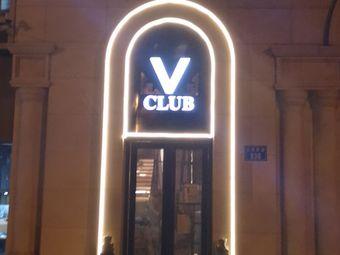 VCLUB酒吧