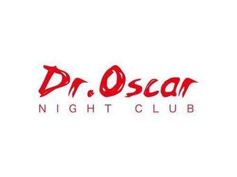 Dr.Oscar奥斯卡酒吧(郑州品牌店)