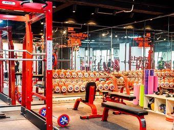私域健身工作室